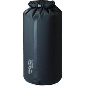 SealLine Baja 55l - Para tener el equipaje ordenado - negro